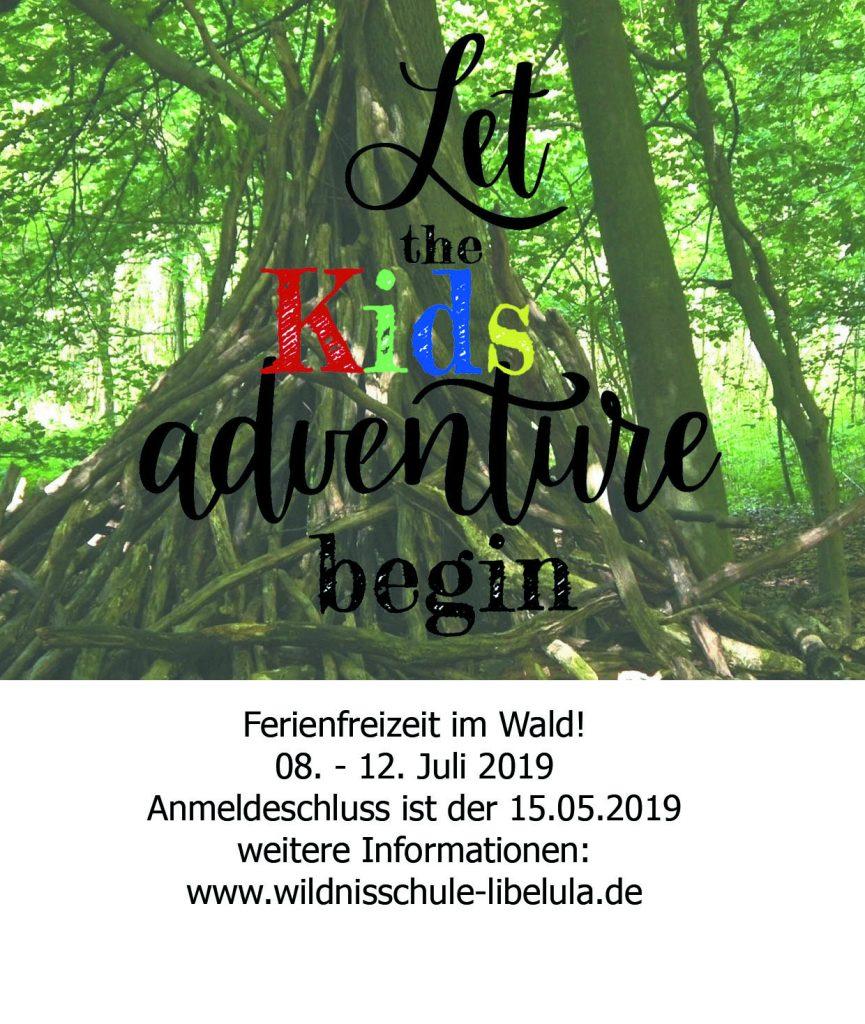www.wildnisschule-libelula.de