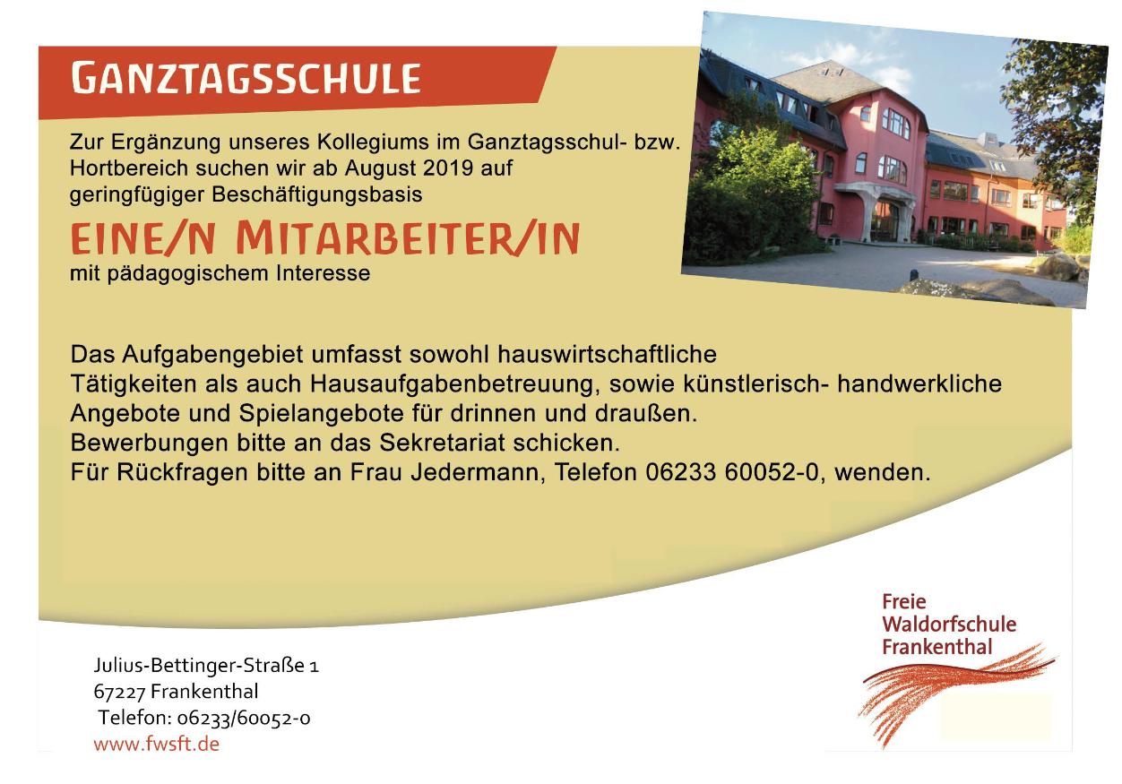 FWSFT.de